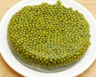 冰绿豆.png