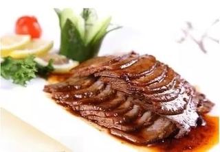 天津酱肉.webp.jpg