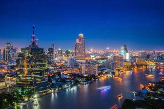 泰国曼谷.jpg