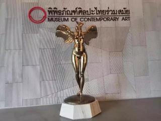 泰国美术馆.jpg