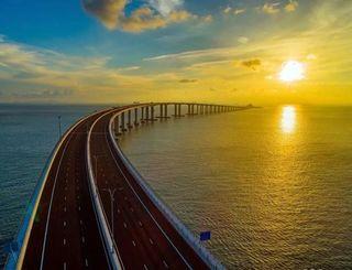 港澳珠大桥1.jpg