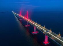 港澳珠大桥2.jpg