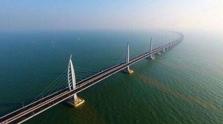 港澳珠大桥3.jpg
