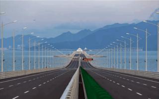 港澳珠大桥5.png