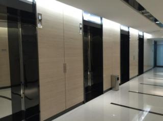 电梯1.png