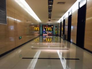 电梯2.png