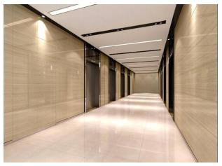 电梯图.png