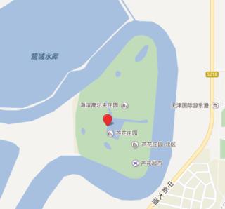 龙海高尔夫地图.png
